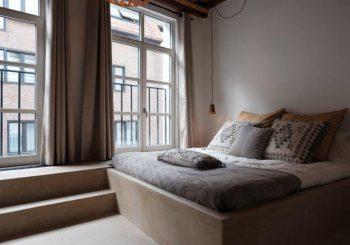 Maison de vacances Anvers à louer 14 personnes